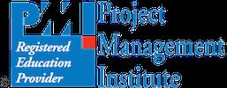 PMI-REP_logo2