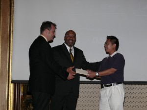 MITPM2008_DonationPMI