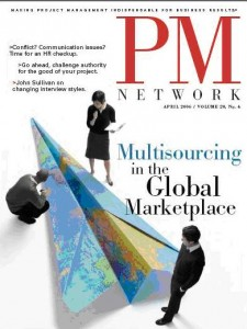 PMNetwork_April2006Small